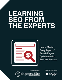 SEO-From-the-Experts---Cover