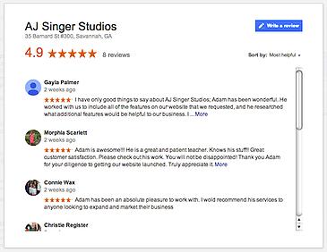 AJ_Singer_Studios_3