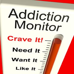 addiction-monitor-shows-craving-and-substance-abuse_GkNLTWDd