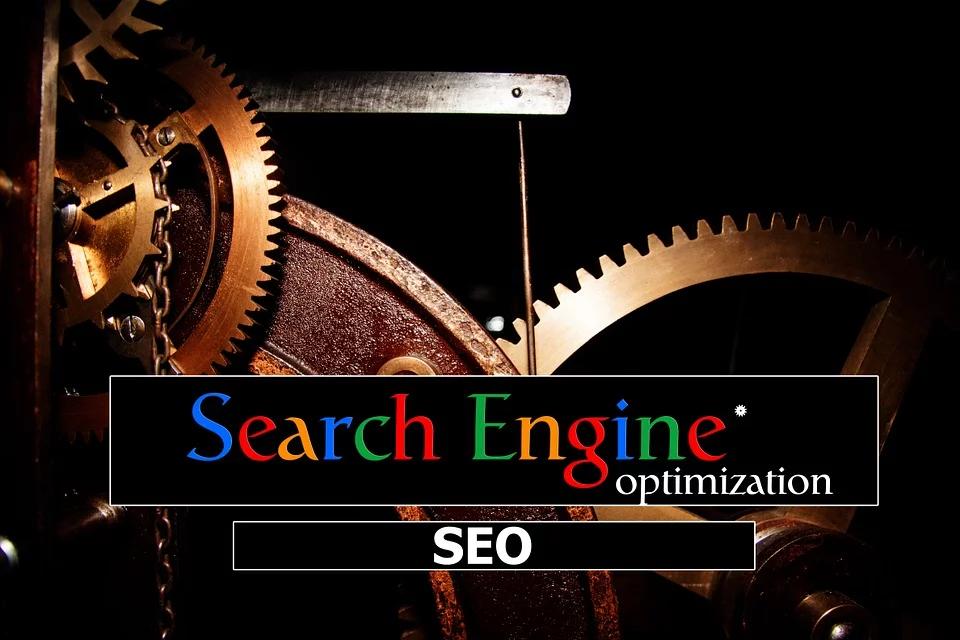 How do you balance Eye-Catching Web design with SEO Effectiveness?-2