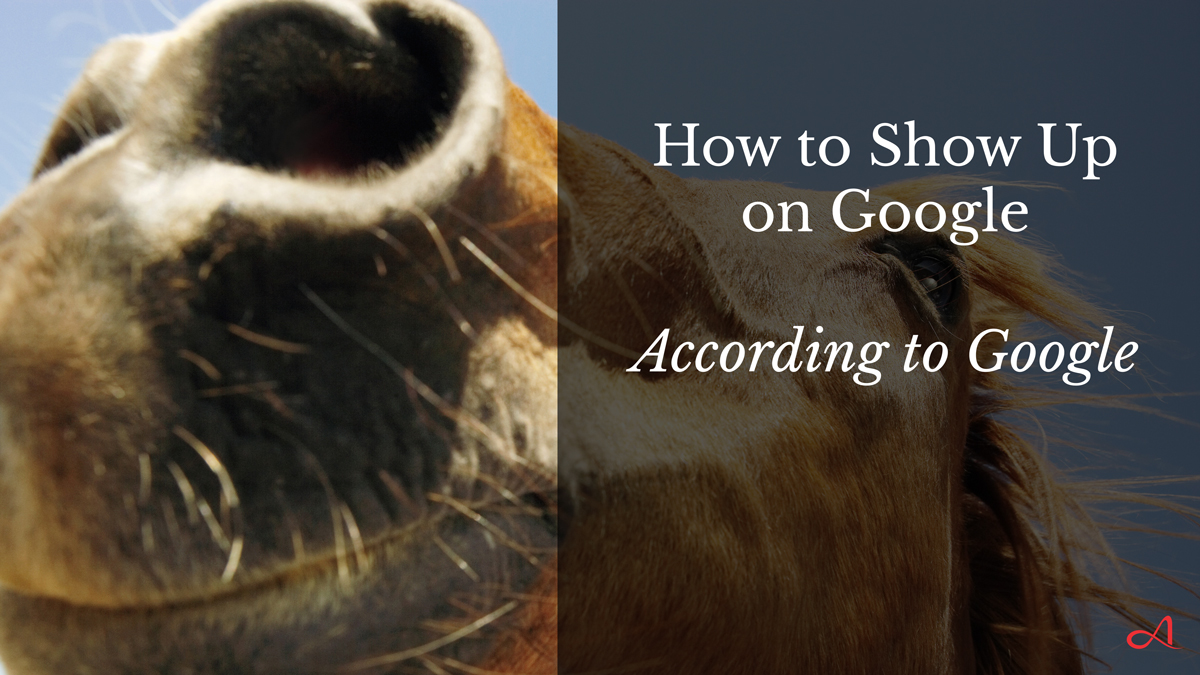 How-to-Show-Up-on-Google