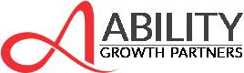 Logo-File-1