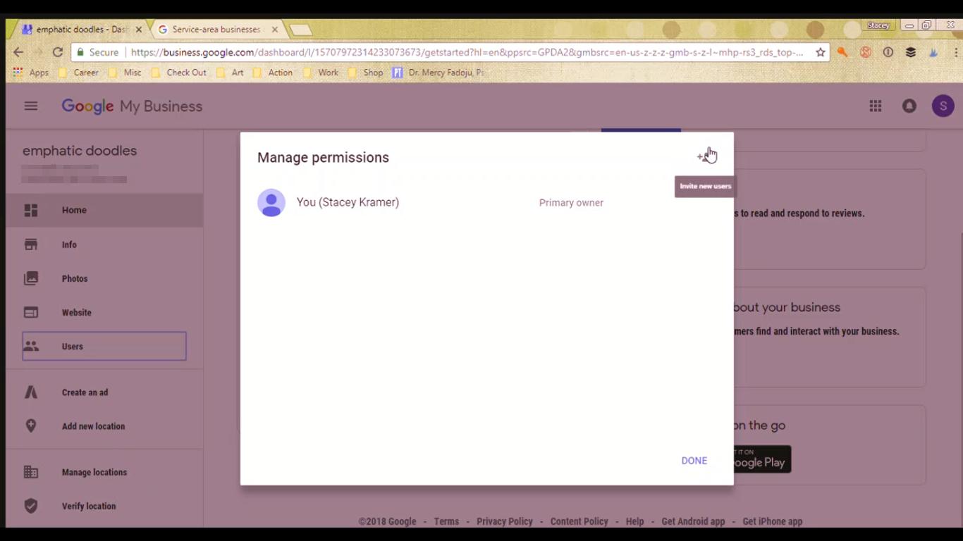 Screenshot (107) 2