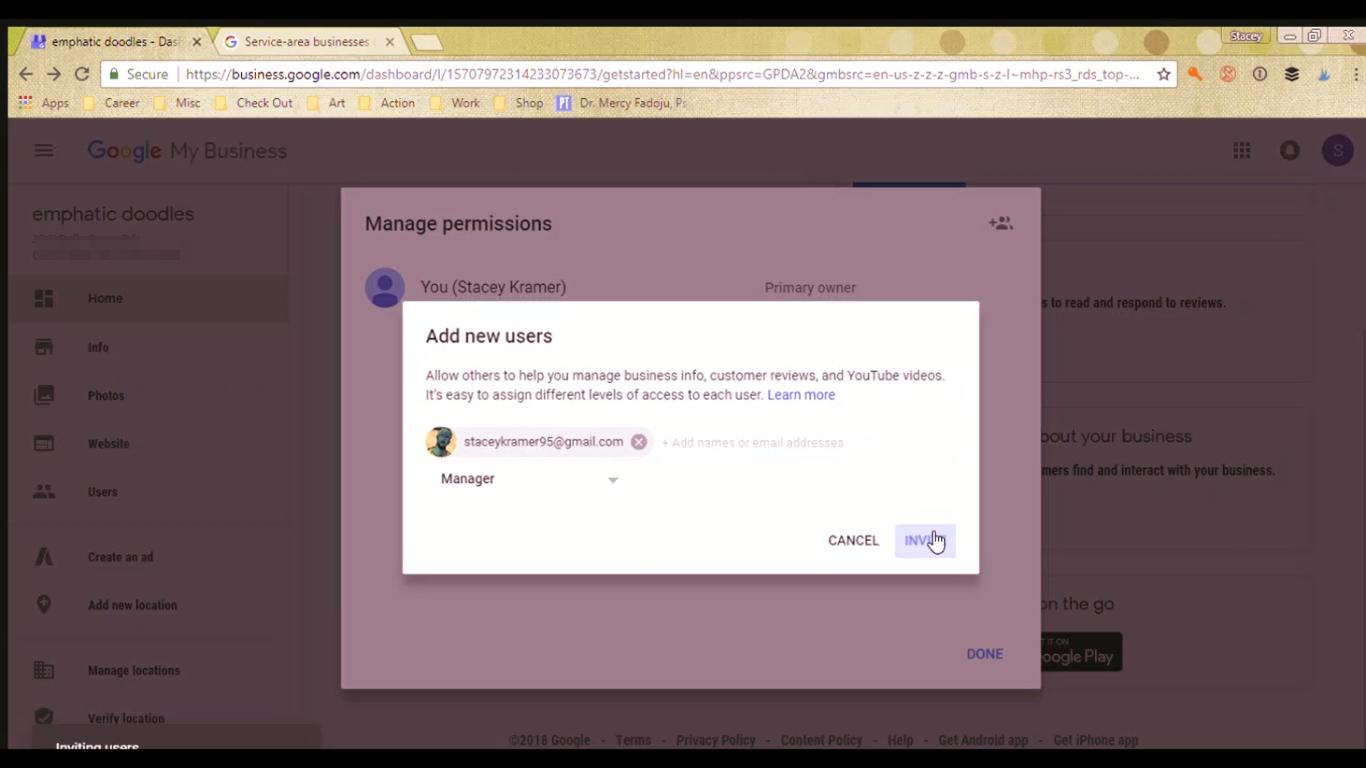Screenshot (112) 2