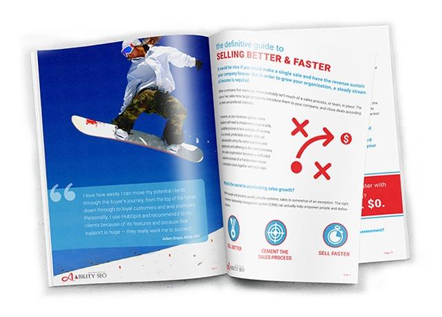 SellBetterFasterSpread-640-1.jpg
