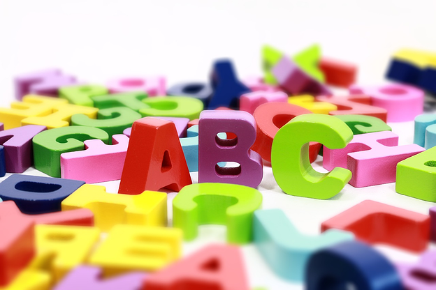 The abc of bloging