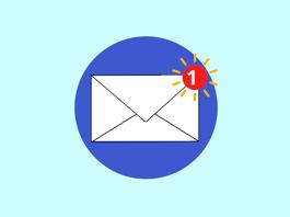 email marketing CTA