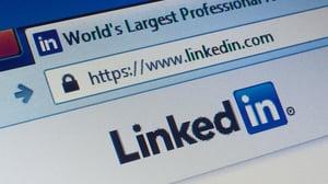 linkedin-screenshot-ss-1920
