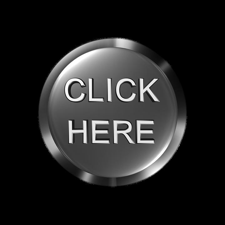 click- through rates