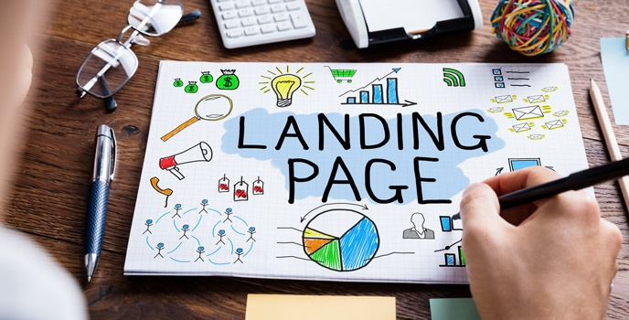 Landing-page-how-to.jpg