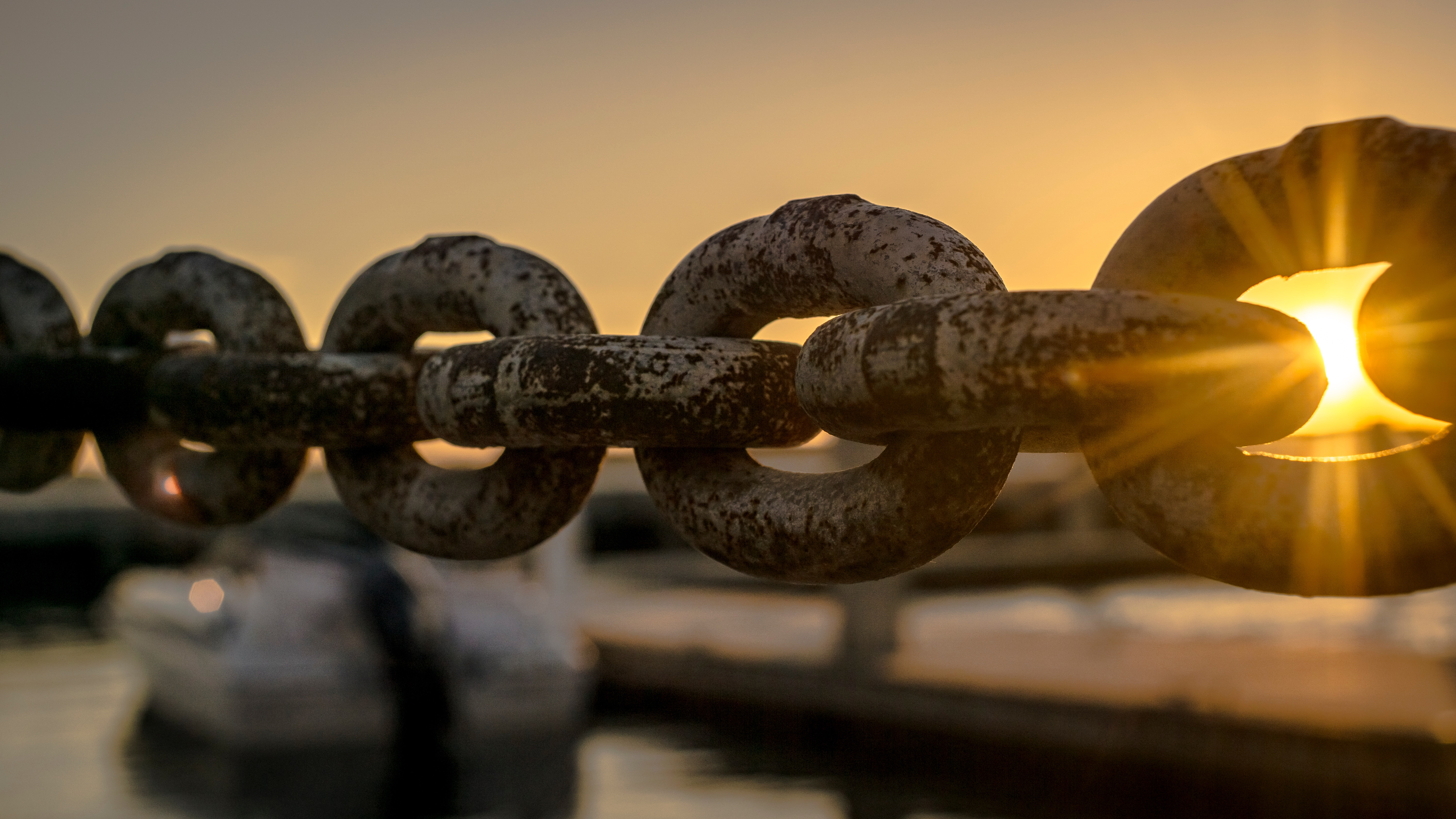 Make Link Building Easier With These 5 Tools
